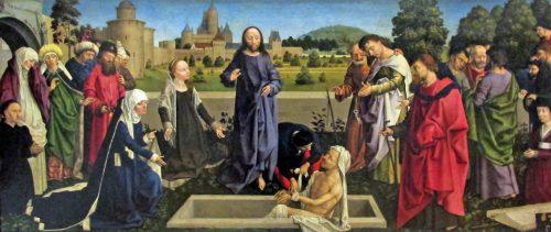 colin_damiens_resurrezione_di_lazzaro_1450-60_ca-_01