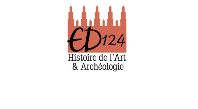 Le statut de l'artiste/artisan au début du XVIIIe siècle
